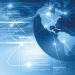 JetCorp International Breaks its Own Record